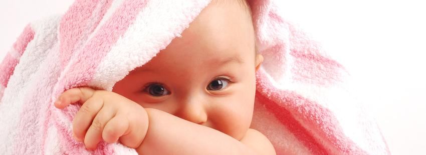 ile-des-enfants-liste-de-naissance-accueil-bébé